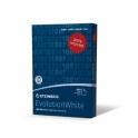 Steinbeis EvolutionWhite ISO - Weiße 100 A4 80g - 500Blatt (1 Ries)
