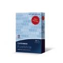Steinbeis PureWhite ISO - Weiße 90 A4 80g - 500 Blatt (1 Ries)