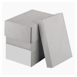 http://www.padist.net/shop/2293-thickbox_default/kopierpapier-neutral-a4-80g-25000-blatt-10-karton.jpg
