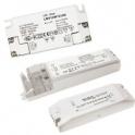 LEDXON 12V LED NETZTEIL 0-12W - 3000094