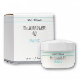 http://www.padist.net/shop/2432-thickbox_default/basic-hydro-night-cream-50ml.jpg