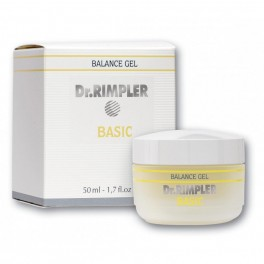 http://www.padist.net/shop/2439-thickbox_default/basic-clear-balance-gel-50ml.jpg