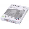 Maestro Extra A4 120g - 250 Blatt (1Ries)