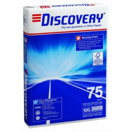 http://www.padist.net/shop/2471-thickbox_default/discovery-a4-75g-fsc-500-blatt-1-ries.jpg