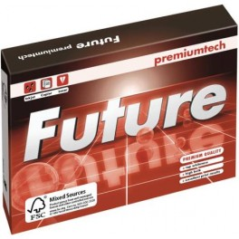 http://www.padist.net/shop/2474-thickbox_default/future-premiumtech-a4-80g-500-blatt-1ries.jpg