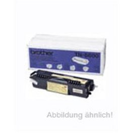 http://www.padist.net/shop/2512-thickbox_default/toner-brother-tn-200-schwarz.jpg