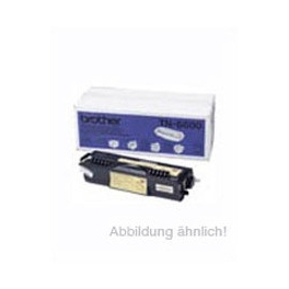 http://www.padist.net/shop/2695-thickbox_default/toner-brother-tn-130bk-schwarz.jpg