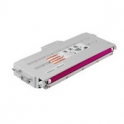 Toner Brother TN-02M magenta / HL-3400CN / HL-3450CN