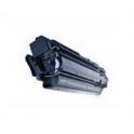 Toner HP C7115A schwarz / LJ 1000/1200/1200N/1220/3300