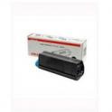 Toner OKI 42127408 schwarz / C5100/C5300 / C5200/C5400