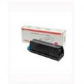Toner OKI 42127406 magenta / C5100/C5300 / C5200/C5400
