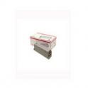 Toner OKI 41963006 magenta / C7100/C7300/C7350/C7500
