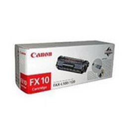 http://www.padist.net/shop/3221-thickbox_default/toner-canon-fx-10-schwarz-l100-l120-mf41xx-mf-4010.jpg