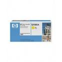 Toner HP Q7582A gelb / LJ 3800 / CP3505