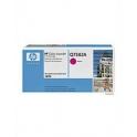 Toner HP Q7583A magenta / LJ 3800 / CP3505