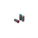 Toner Samsung CLP-C350A/ELS cyan CLP-350/N