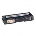 Toner Kyocera TK-150K schwarz / FS-C1020MFP
