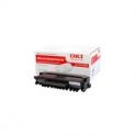 Toner OKI 01239901 schwarz / MB260/280/290