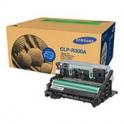 Trommel Samsung CLP-R300A/ELS f. CLP-300/N