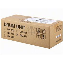 http://www.padist.net/shop/3714-thickbox_default/trommel-kyocera-dk-521-fs-c5025n.jpg