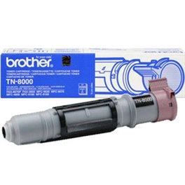 http://www.padist.net/shop/3742-thickbox_default/toner-brother-tn-8000-schwarz.jpg