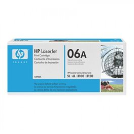 http://www.padist.net/shop/3753-thickbox_default/toner-hp-c3906a-schwarz-lj-3100-3150-5l-6l.jpg
