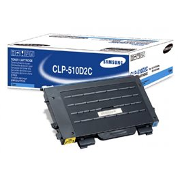 http://www.padist.net/shop/3809-thickbox_default/toner-samsung-clp-510d5c-cyan-clp-510-n-5000s.jpg