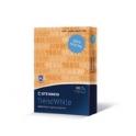 Steinbeis TrendWhite ISO - Weiße 80 A4 80g - 500 Blatt (1 Ries)
