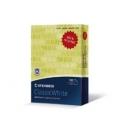 Steinbeis ClassicWhite ISO - Weiße 70 A4 80g - 500 Blatt (1 Ries)