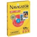 Navigator Colour Documents A4 120g - 250 Blatt (1 Ries)