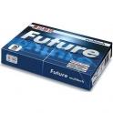 Future Multitech A4 80g - 500 Blatt (1 Ries)