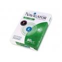 Navigator Universal A4 80g - 500 Blatt (1 Ries)