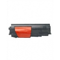 Toner Kyocera TK-60 schwarz FS-1800/FS-3800