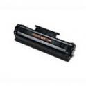 Toner Canon FX-3 schwarz